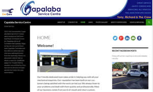 capalabaservice_w300
