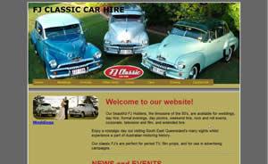 classic_car_hire_w300