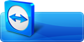 teamviewer_badge_blue2