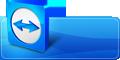 teamviewer_badge_blue2
