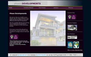 phase_developments